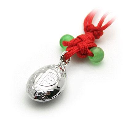 宝宝红绳项链绳项圈款式品牌 优惠价格