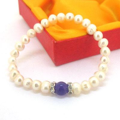 玛瑙 紫水晶